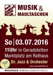 2016_MV-Geradstetten_Platzkonzert_Plakat_RZ.indd
